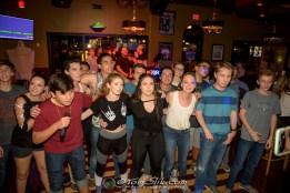 PHS Drama Almost Maine Cast Party Kaminski's 10-28-2017 0099