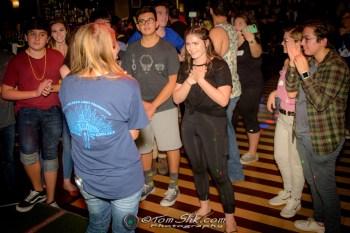 PHS Drama Almost Maine Cast Party Kaminski's 10-28-2017 0102