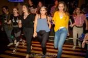 PHS Drama Almost Maine Cast Party Kaminski's 10-28-2017 0115