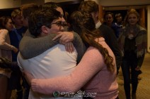 PHS Drama Almost Maine Meet and Greet 10-27-2017 0011