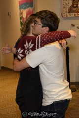 PHS Drama Almost Maine Meet and Greet 10-27-2017 0013
