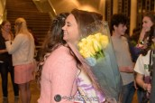 PHS Drama Almost Maine Meet and Greet 10-27-2017 0020