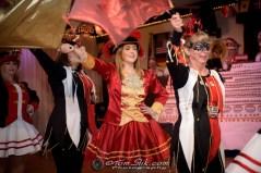 German-American Club Karneval Ball San Diego 1-27-2018 0045