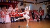 German-American Club Karneval Ball San Diego 1-27-2018 0067