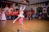 German-American Club Karneval Ball San Diego 1-27-2018 0071