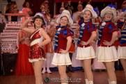 German-American Club Karneval Ball San Diego 1-27-2018 0157