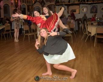 German-American Club Karneval Ball San Diego 1-27-2018 0210