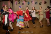 German-American Club Karneval Ball San Diego 1-27-2018 0263