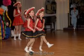 German-American Club Karneval Ball San Diego 1-27-2018 0379