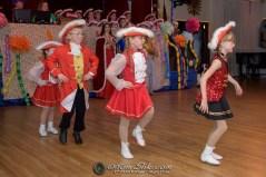 German-American Club Karneval Ball San Diego 1-27-2018 0390