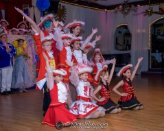German-American Club Karneval Ball San Diego 1-27-2018 0392