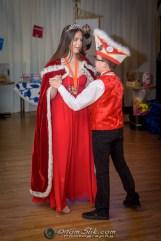 German-American Club Karneval Ball San Diego 1-27-2018 0412