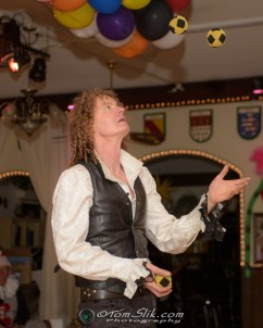 German-American Club Karneval Ball San Diego 1-27-2018 0453