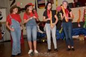 German-American Club Karneval Ball San Diego 1-27-2018 0534
