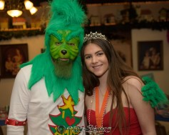 German-American Club Karneval Ball San Diego 1-27-2018 0544