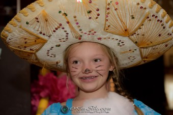 German-American Club Karneval Ball San Diego 1-27-2018 0584