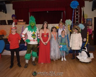 German-American Club Karneval Ball San Diego 1-27-2018 0592