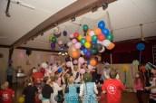 German-American Club Karneval Ball San Diego 1-27-2018 0601