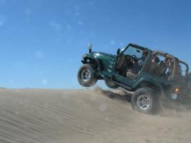 Glamis Dune Trip 4-30-2004 231