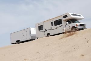Glamis Dune Trip 4-6-2007 236