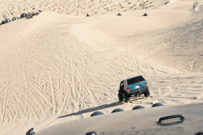 Glamis Dune Trip New Years 2012-088-1