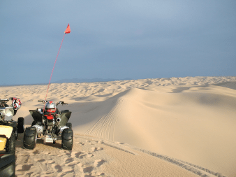 Glamis desert trip 12-20-2002 089