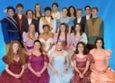 PHS Theatre Cinderella 1-12-2018 0165