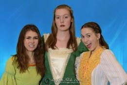 PHS Theatre Cinderella 1-12-2018 0264