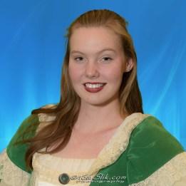 PHS Theatre Cinderella 1-12-2018 0274