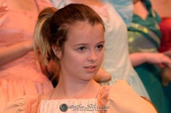 PHS Theatre Cinderella rehearsal 2-1-2018 0081