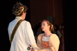 PHS Theatre Cinderella rehearsal 2-1-2018 0091
