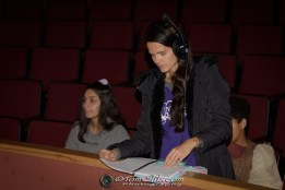 PHS Theatre Cinderella rehearsal 2-1-2018 0114