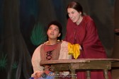 PHS Theatre Cinderella rehearsal 2-1-2018 0248