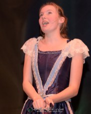 PHS Theatre Cinderella rehearsal 2-1-2018 0250