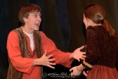 PHS Theatre Cinderella rehearsal 2-1-2018 0255