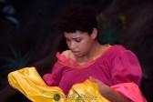 PHS Theatre Cinderella rehearsal 2-1-2018 0260