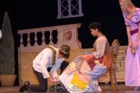 PHS Theatre Cinderella rehearsal 2-1-2018 0298