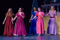 PHS Theatre Cinderella rehearsal 2-1-2018 0307