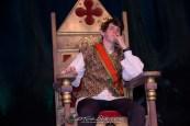 PHS Theatre Cinderella rehearsal 2-1-2018 0354