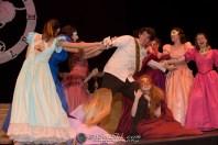 PHS Theatre Cinderella rehearsal 2-1-2018 0412