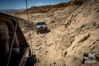 Tierra Del Sol Desert Safari 2018 0014