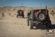 Tierra Del Sol Desert Safari 2018 0028