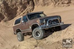 Tierra Del Sol Desert Safari 2018 0108