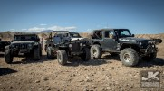 Tierra Del Sol Desert Safari 2018 0116