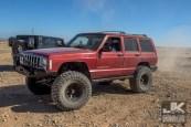 Tierra Del Sol Desert Safari 2018 0159