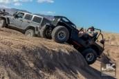 Tierra Del Sol Desert Safari 2018 0167
