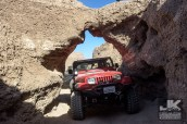 Tierra Del Sol Desert Safari 2018 0180