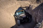 Tierra Del Sol Desert Safari 2018 0194