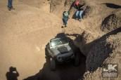 Tierra Del Sol Desert Safari 2018 0211