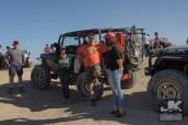 Tierra Del Sol Desert Safari 2018 0238